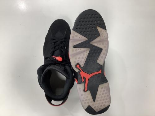 AIR JORDANの府中 靴 買取