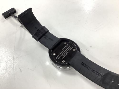 府中 腕時計 買取