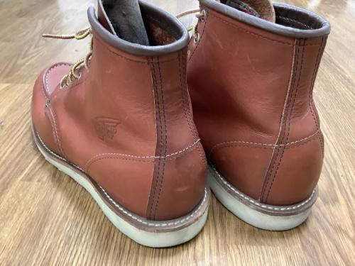 府中市リサイクルショップの府中 靴 買取