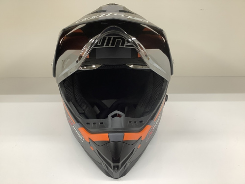 ヘルメットのWINS(ウインズ)