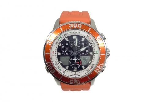 腕時計のバッグ