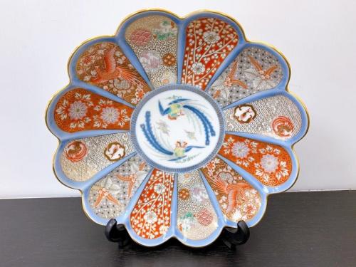 和食器の大皿