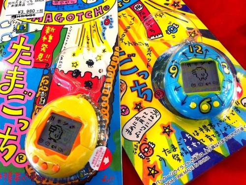 おもちゃの昭和レトロ