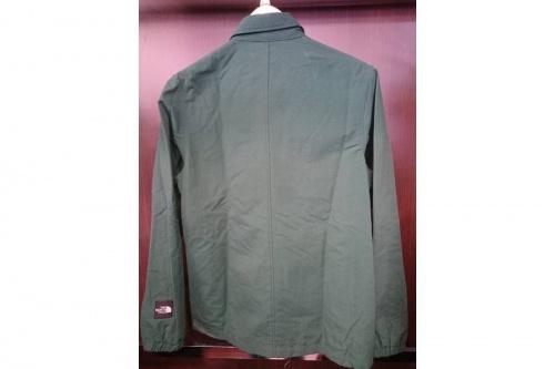 ジャケットの八王子多摩高尾  アウトドア キャンプ用品 買取