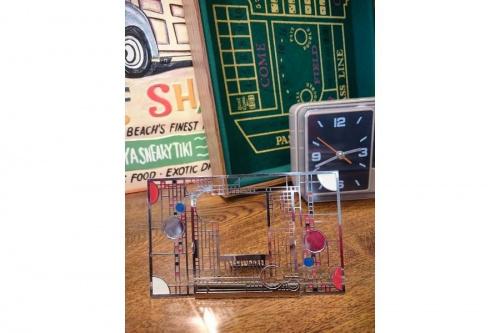 MoMA STOREの八王子多摩高尾 食器 雑貨 買取