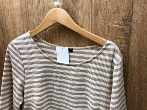 シャツのメンズファッション