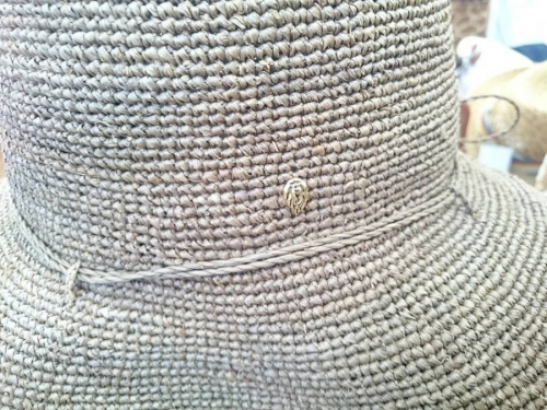 帽子の八王子多摩高尾 中古ブランド 買取
