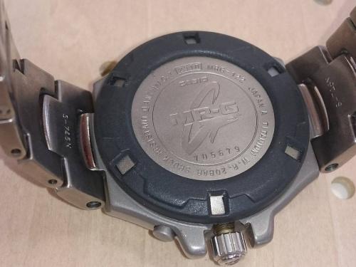 八王子多摩立川 中古 腕時計の八王子多摩立川 腕時計 買取