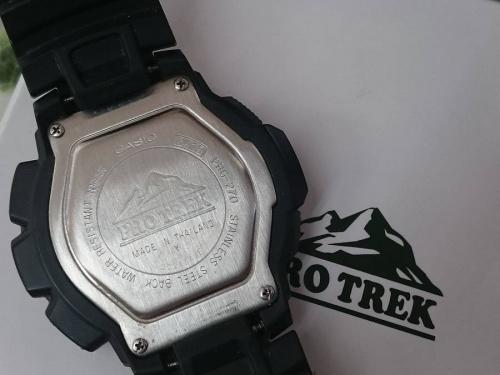 G-SHOCKの八王子多摩立川 中古 腕時計