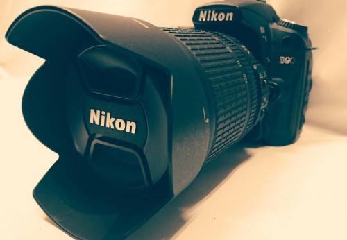 デジタル一眼レフカメラの一眼レフカメラ