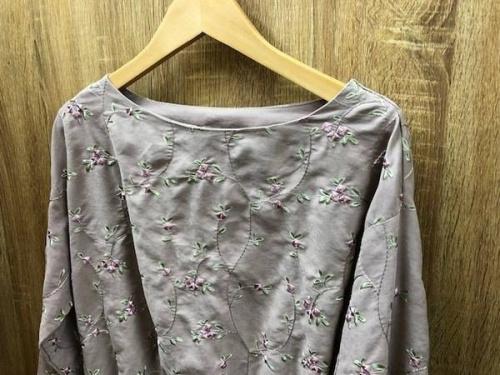 メンズファッションの八王子多摩立川洋服買取