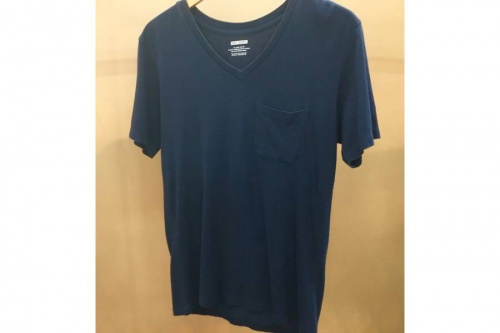 Tシャツのメンズファッション