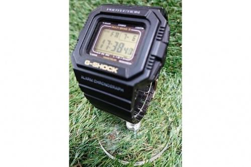 腕時計の八王子多摩高尾 中古腕時計 買取