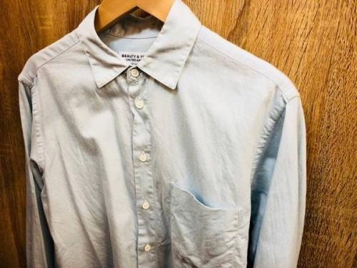 ジャケットのメンズファッション