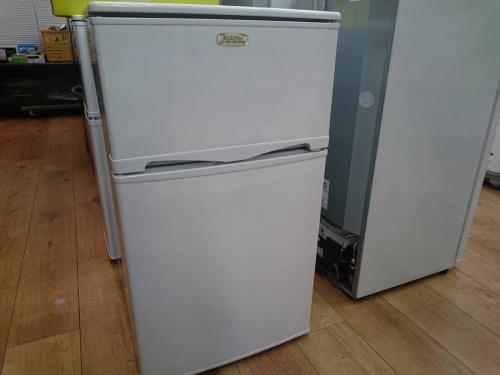 中古冷蔵庫の八王子多摩高尾 中古冷蔵庫 買取