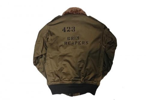 ジャケットの人気メンズアウター特集