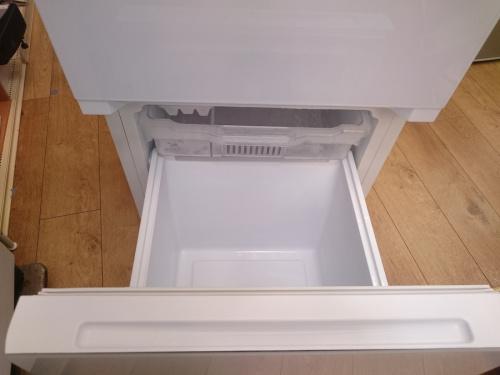 八王子多摩高尾 中古冷蔵庫 買取のハイセンス