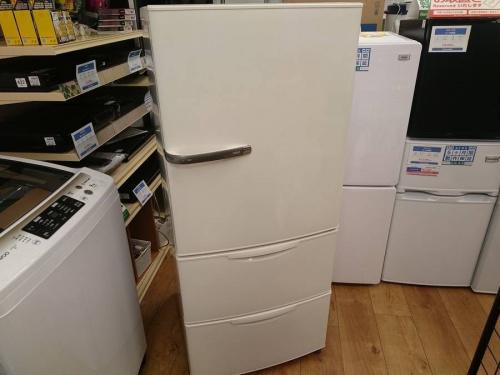 3ドア冷蔵庫の八王子多摩高尾 家電 販売