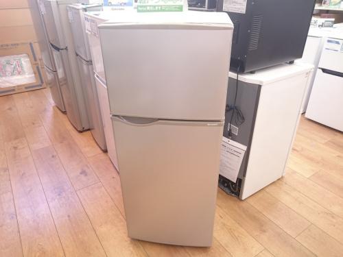 キッチン家電の八王子多摩高尾 中古冷蔵庫 買取
