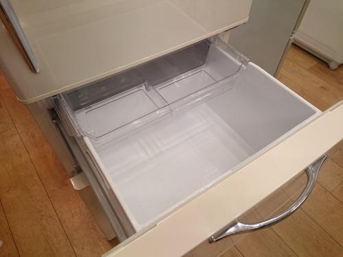 3ドア冷蔵庫の八王子多摩高尾 家電 買取