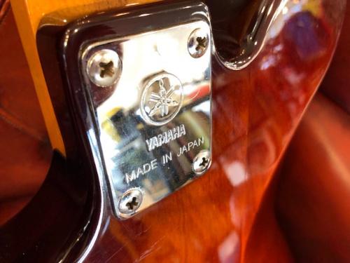 YAMAHA SJ800 中古の八王子多摩高尾 中古楽器 買取