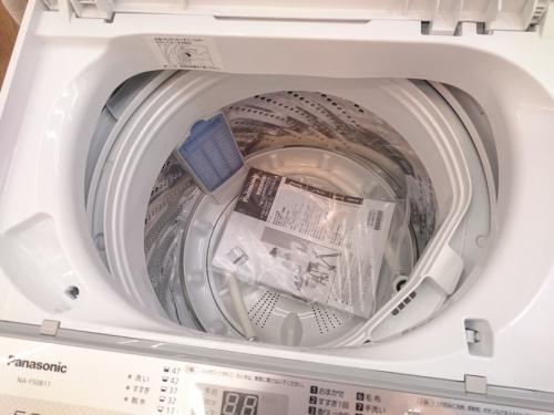 八王子多摩高尾 中古洗濯機 買取の八王子多摩高尾 中古洗濯機 買取