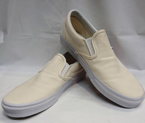 Vansの八王子多摩立川洋服買取