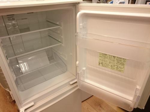 冷蔵庫の八王子多摩高尾 中古冷蔵庫 買取