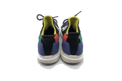 スニーカーのNIKE adidas 中古 八王子