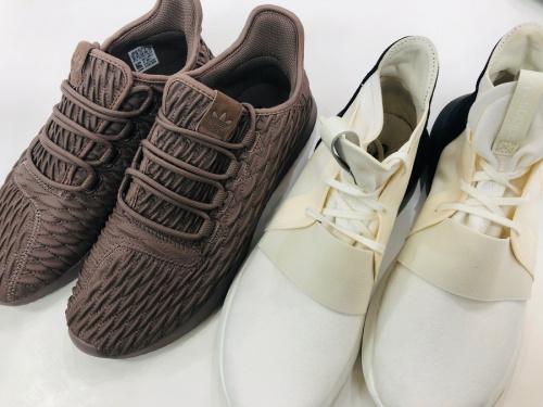 スニーカーのアディダス(adidas) 八王子 中古