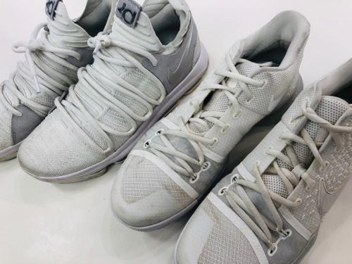 アディダス(adidas) 八王子 中古の八王子多摩立川洋服買取