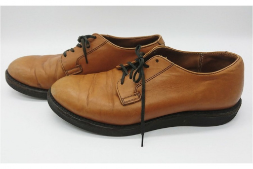 RED WING 中古 買取のRED WING 中古 八王子