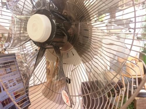 八王子多摩高尾 中古扇風機 買取の八王子多摩高尾 家電 買取