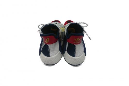 adidasの八王子多摩立川スニーカー買取