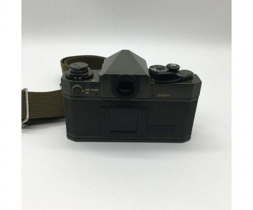 一眼レフカメラの八王子多摩高尾 カメラ 買取