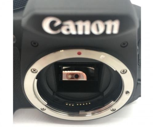 八王子多摩高尾 カメラ 買取の八王子多摩高尾 中古カメラ