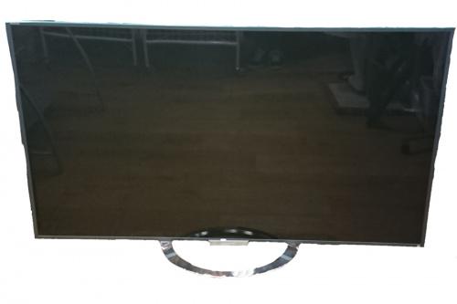 SONYのテレビ