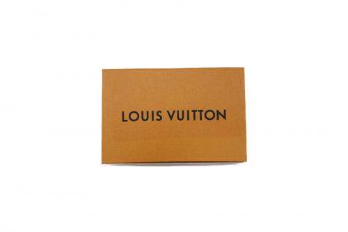 八王子多摩立川 バッグ 買取のルイヴィトン(LOUIS VUITTON)