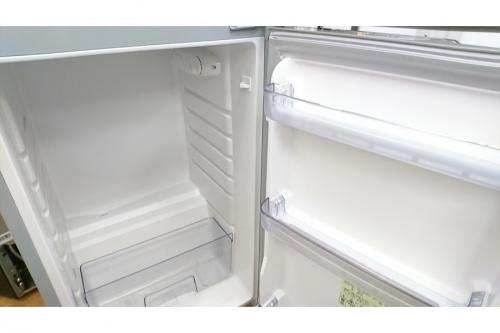 八王子多摩高尾 中古冷蔵庫 買取の八王子多摩高尾 家電 買取