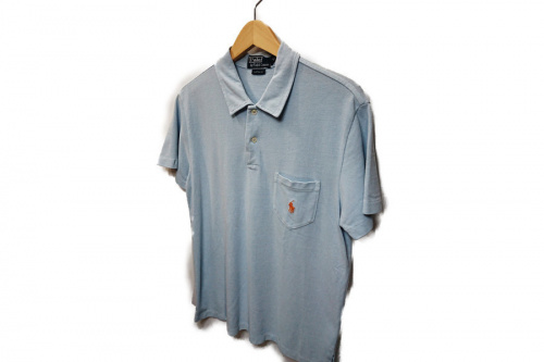 ポロシャツのTシャツ