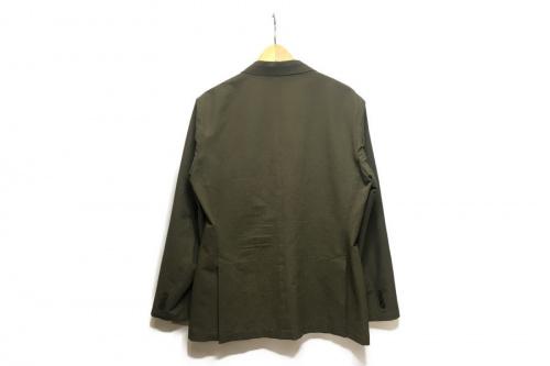 セットアップの八王子多摩立川洋服買取
