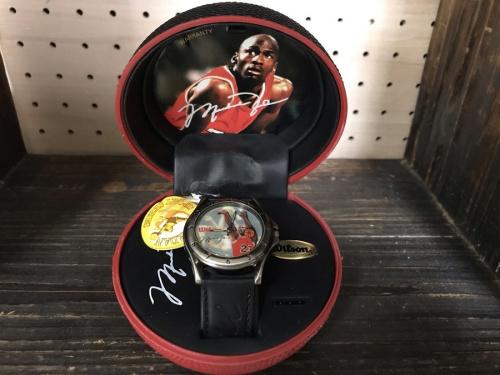 腕時計の八王子多摩高尾 腕時計 買取