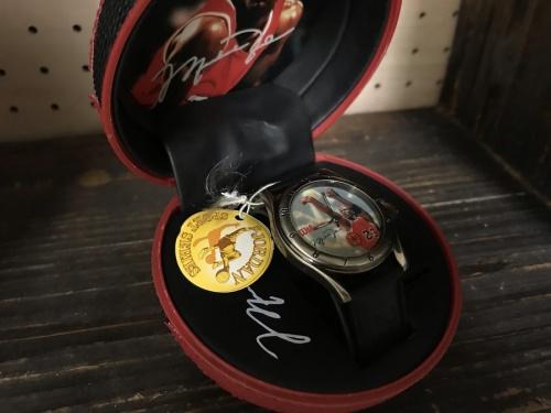 八王子多摩高尾 腕時計 買取の八王子多摩高尾 ヴィンテージ雑貨 買取