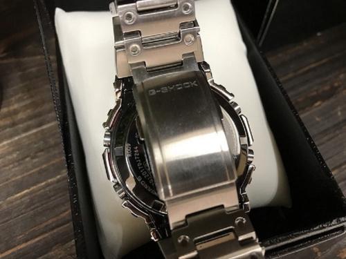 八王子多摩高尾 中古腕時計 買取の八王子多摩立川 腕時計 中古