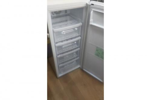 冷凍庫の八王子多摩高尾 中古冷蔵庫 買取