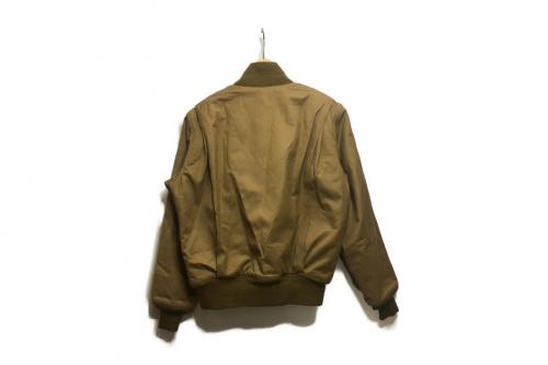 ジャケットの八王子 多摩 高尾 ジャケット