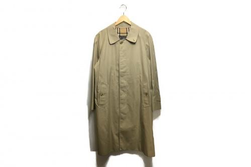 コートの中古 Burberrys