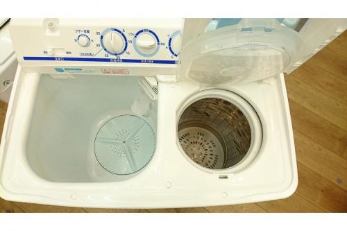 八王子多摩高尾 中古洗濯機 買取の八王子多摩高尾 家電 買取