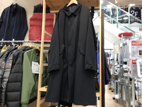 コートの八王子 多摩 高尾 ワイズフォーメン