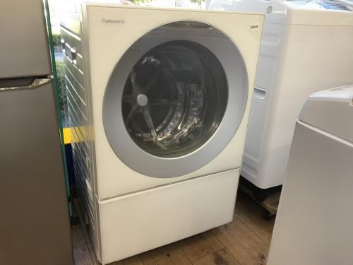 洗濯機の八王子多摩高尾 中古洗濯機 買取